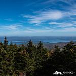 Mount Belknap 26