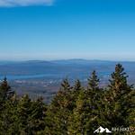 Mount Belknap 27