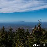 Mount Belknap 29