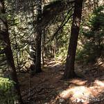 Mount Belknap 40