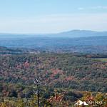 Mount Belknap 42
