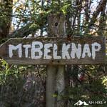 Mount Belknap 4