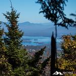 Mount Belknap 14
