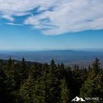 Mount Belknap 28