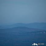 Mount Belknap 8