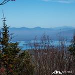 Mount Belknap 9