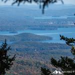 Mount Belknap 7