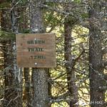 Mount Belknap 18