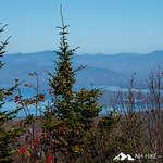 Mount Belknap 12