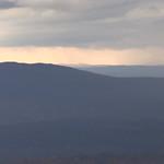Mt Belknap 2017 36