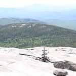 Mt. Cardigan 74