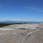 Mt. Cardigan 76