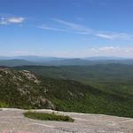 Mt. Cardigan 65