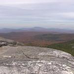 Mt. Cardigan 3
