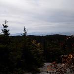 Mt. Cardigan 16