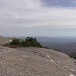 Mt. Cardigan 9