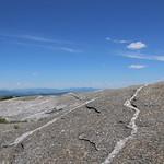 Mt. Cardigan 83