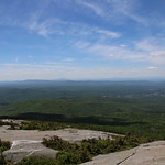 Mt. Cardigan 79