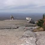 Mt. Cardigan 14