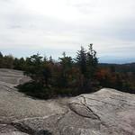 Mt. Cardigan 36