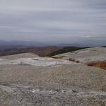 Mt. Cardigan 17