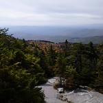 Mt. Cardigan 22