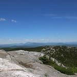 Mt. Cardigan 66