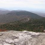 Mt. Cardigan 10