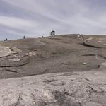 Mt. Cardigan 12