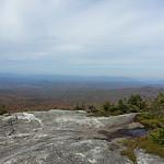 Mt. Cardigan 33
