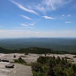 Mt. Cardigan 80