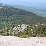 Mt. Cardigan 72