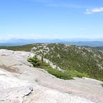 Mt. Cardigan 64