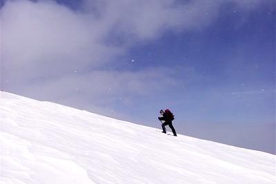 12,500 ft