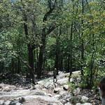 Mount Grand Monadnock 9