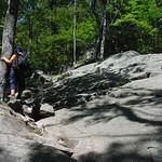 Mount Grand Monadnock 2