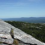Mount Grand Monadnock 17