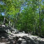 Mount Grand Monadnock 6