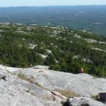Mount Grand Monadnock 16