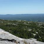 Mount Grand Monadnock 14