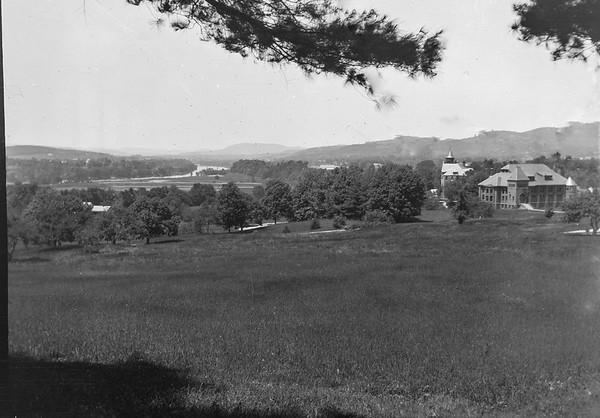 Northfield, Mass 1902