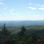 Mt Kearsarge 14