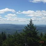 Mt Kearsarge 26