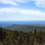 Mt Kearsarge 59