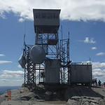 Mt Kearsarge 36