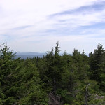 Mt Kearsarge 4