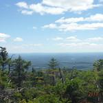 Mt Kearsarge 19