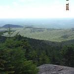 Mt Kearsarge 11