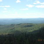 Mt Kearsarge 7