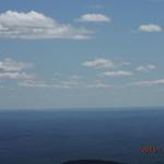 Mt Kearsarge 10